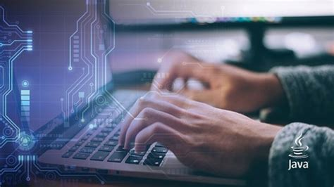 [100% OFF] Learning How To Be A Software Developer | SmartyBro