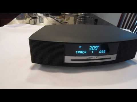 Bose SoundTouch Portable review: breezy multi-room