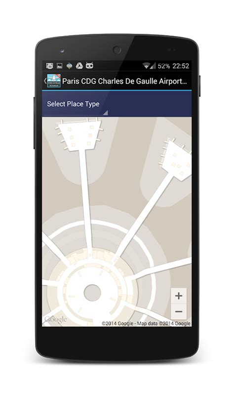 Chicago O Hare ORD Airport - Android Apps on Google Play