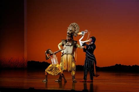 729 best images about The Lion King: The Musical on
