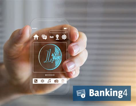 Banking-Apps im Test: Banking4 - PSW GROUP Blog