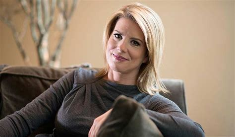 Kirsten Powers - biography with personal life, married and