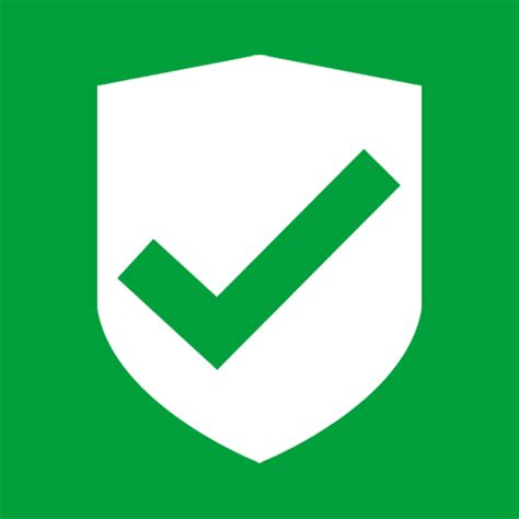 Security Task Manager - Download
