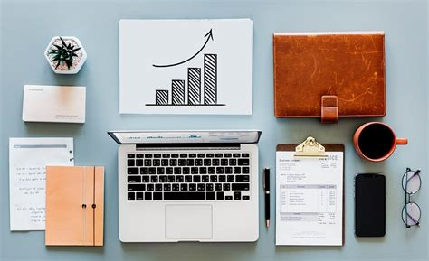 7 Best Accounting Courses & Certifications Online [2020