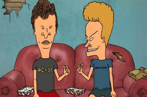 Beavis and Butthead   Know Your Meme