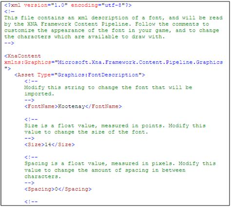Php Socket Programming For Chat Application