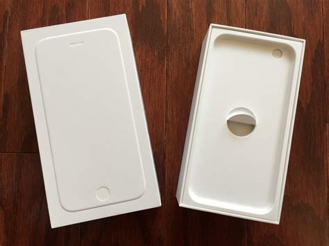 iPhone 6 in pictures « ((little fat notebook))