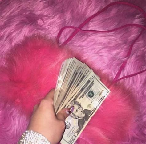 pink;;2000's;;aesthetic | Pink aesthetic, Pink vibes, Bad