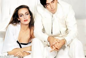 Bryan Ferry: 'I do like to be surrounded by beauty
