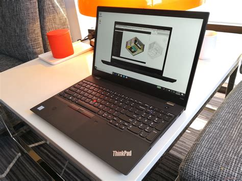 Entry-level Lenovo ThinkPad P43s and P53s coming this