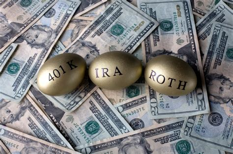 Should You Use a Roth 401(k) or a Traditional 401(k