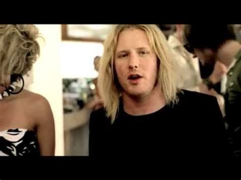 Stone Sour - Through Glass [OFFICIAL VIDEO] | Stone sour