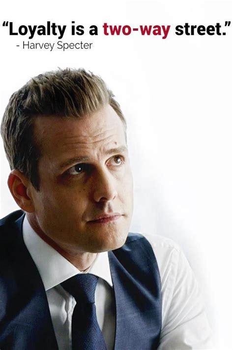 10 Harvey Specter Quotes to Live By (With images) | Harvey