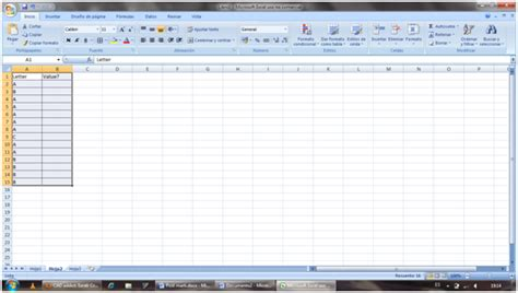 [Guest Post] MS Excel: How to find the corresponding value