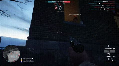 Bf1 GIFs - Find & Share on GIPHY